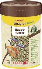 Sera Vipagran (100 ml)