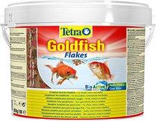 Tetra AniMin Goldfischfutter (10 l)