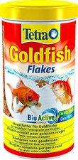 Tetra AniMin Goldfischfutter (1000 ml)