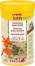 Sera Goldy (250 ml)