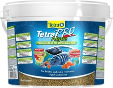 Tetra Pro Vegetable (10 l)