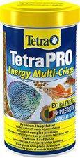 Tetra Pro (500 ml)