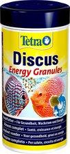 Tetra Diskus Energiefutter (250 ml)
