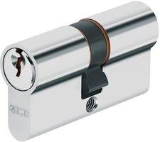 Abus Profilzylinder C73 40/55