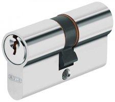 Abus Profilzylinder C73 40/60