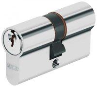 Abus C 73 - Profilzylinder 50/60