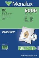 Menalux 6000 Duraflow