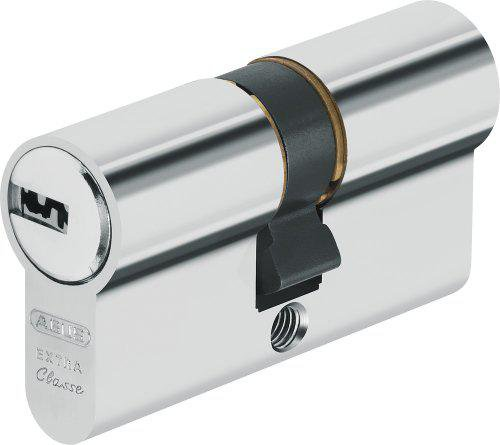 Abus Profilzylinder EC750 35/50