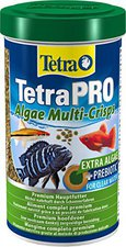 Tetra Pro Vegetable (500 ml)
