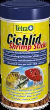 Tetra Cichlid Shrimp Sticks (250 ml)