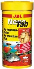 JBL Tierbedarf NovoTab (1 Liter)