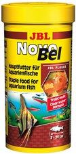JBL Tierbedarf NovoBel (1 Liter)