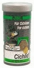 JBL Tierbedarf GranaCichlid (250 ml)