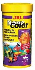 JBL Tierbedarf NovoColor (250 ml)