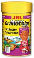 JBL Tierbedarf Novo Grano Color mini Refill (100 ml)