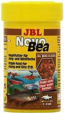 JBL Tierbedarf Novo Bea (100 ml)