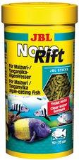 JBL Tierbedarf NovoRift (1 Liter)