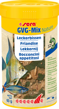 Sera GVG-mix 250 ml (60 g)