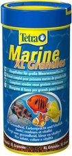Tetra Marine Granules XL (250 ml)