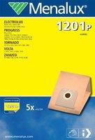 Menalux 1201P