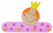 Niermann Garderobe Prinzessin 4 Haken