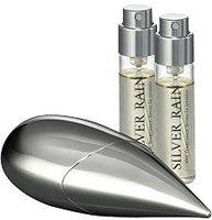 La Prairie Silver Rain Eau de Parfum (3 x 7,5 ml)