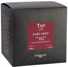 Dammann Frères Earl Grey (50 Stk.)