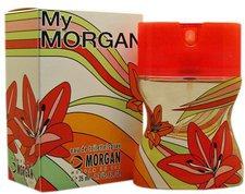 Morgan My Morgan Eau de Toilette (35 ml)