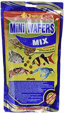 Tropical Mini Wafers Mix (500 g)