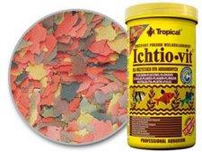 Tropical Ichtio-Vit (150 ml)