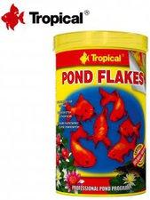 Tropical Pond Flakes (21 l)