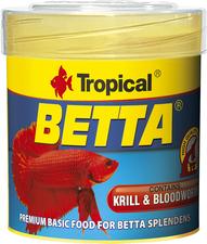 Tropical Betta (75 ml)