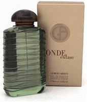 Armani Onde Extase Eau de Parfum (100 ml)