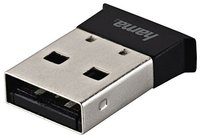 Hama Nano-Bluetooth-USB-Adapter Version 2.1