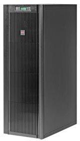 APC Smart-UPS VT 40kVA w/ IMB & PC & 4 Bat Mod exp to 4
