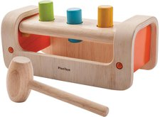 Plan Toys Klopfbank