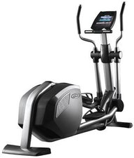 BH Fitness SK 9100 TV (G910tv)