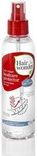 Hennaplus Hairwonder Heatcare Protector Spray
