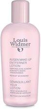 Louis Widmer Augen Make-up Entferner (100 ml)