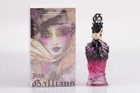 John Galliano Eau de Parfum (60 ml)