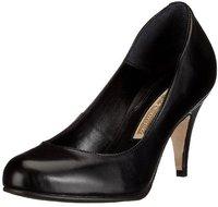 Buffalo Boots GmbH 9681-525
