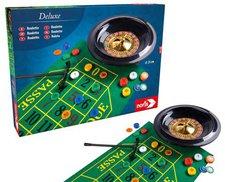 Noris Roulette 10 Spiel