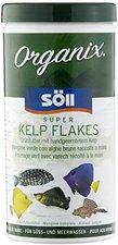 Söll Organix Super Kelp Flakes (490 ml)