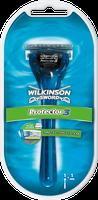 Wilkinson Protector3