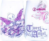 J-Straps Tweety Angel