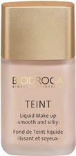 Biodroga Liquid Make up (30 ml)