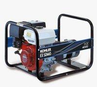 SDMO HX 4000 Intens