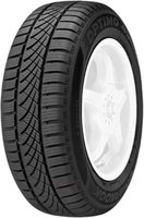 Hankook Optimo 4S H 730 205/55 R16 94V