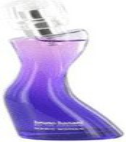Bruno Banani Magic Woman Eau de Toilette (30 ml)