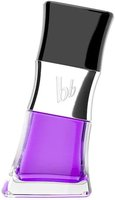 Bruno Banani Magic Woman Eau de Parfum (30 ml)